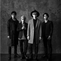 山田親太朗 バンド・HighsidEがブログ開始「そっちはどう?」