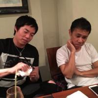 岡村隆史 合コン相手全員に二次会拒否される「どんどんモテへんようになっていってる」