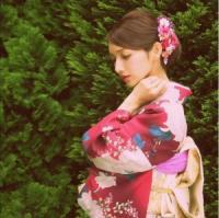 後藤真希の着物姿に「見惚れてしまう」「ため息が出てしまう美しさ」