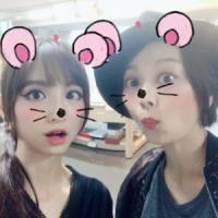 篠田麻里子が小池栄子の優しさに感激 ファンも称賛「粋なサプライズ」