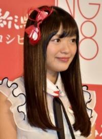 NGT48北原里英も「今年で最後」 『AKB48選抜総選挙』に波乱の予感