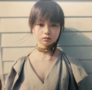 森矢カンナの画像 p1_27