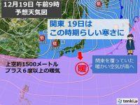 鳥取県で震度6弱の地震 16年ぶり