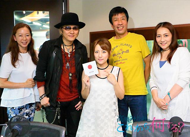 米米CLUBの画像 p1_38
