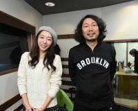 TOKYO FM+の記事一覧 - エキサイ...