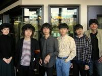 OKAMOTO'Sのメンバーが学生時代にやっていた「意外な習い事 TOP3!」