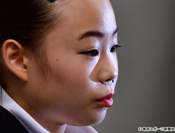 溝口紀子の画像 p1_25