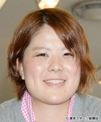 【ガールズケイリン】女王・小林優香 左肩手術で長期離脱 グランプリ出場は絶望的