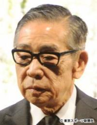 「がん闘病」大橋巨泉 週刊誌コラム無念の最終回