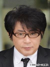 ASKA、覚せい剤使用容疑で再逮捕報道 自身のブログで否定「マスコミのフライング」