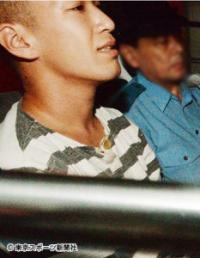 【障害者施設殺傷事件】植松容疑者「俺は未来人」大量殺りく事件の背景