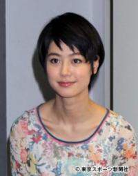 """夏目三久アナ 有吉との熱愛報道を""""完全スルー"""""""
