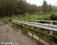 【長野小1女児遺体発見】地元民が事故説を疑問視する根拠