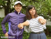 【神戸新聞杯】エアスピネル武豊「菊のこと頭に入れて乗る」