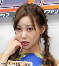 Hey!Say!Jump伊野尾慧に密会報道!お相手はセクシーアイドル、明日花キララ