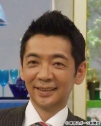 """宮根誠司 ワイドショーで""""キレまくり""""坂上忍に苦言「あなたの番組荒れすぎ」"""