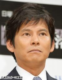 賛否両論を呼んだ織田裕二「IQ246」の怪演