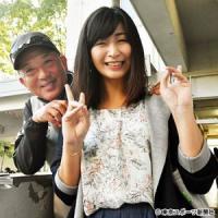 【菊花賞】エアスピネル&レッドエルディスト笹田調教師が競馬界の女神に語った「自信度」