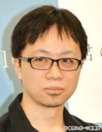 「君の名は。」大ヒット!新海誠監督は宮崎駿になれる?