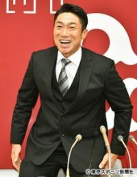 ニューストップ 『相川亮二』に関するニュース 『相川亮二』に関するニュース どうなるのか 巨人、