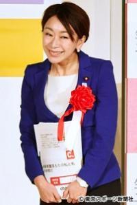 「日本死ね」流行語大賞トップテン入りに非難殺到