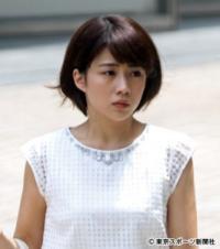 不倫報道・テレ朝の田中萌アナ「グッド!モーニング」休む 存在消される