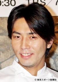 袴田と不倫のグラドル「結果的に売名」「芸能人5~6人と交際」と告白