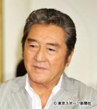 【訃報】脳リンパ腫で闘病中だった松方弘樹さんが死去