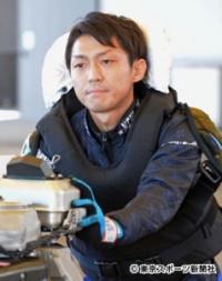 【戸田ボートGI戸田プリムローズ】主役は地元エース桐生順平