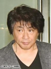 清水富美加の出家騒動で松本伊代、早見優、ASKAに明暗
