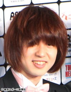 「KANA‐BOON」飯田 清水富美加との不倫認め謝罪「深く反省」