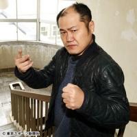 極貧・元R―1王者が苦境告白 清水富美加「月給5万円」は恵まれてる!