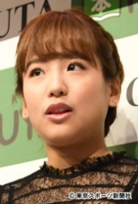 JKT48劇場支配人・稲尾次郎さん死去 元メンバー仲川遥香「天国から見守っててください」