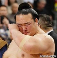 【大相撲春場所】稀勢の里 奇跡Vの舞台裏…2日連続惨敗なら逆風吹いていた
