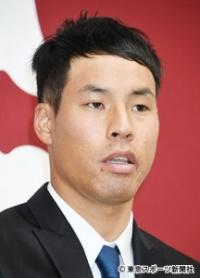 高木京介が球界復帰 巨人と育成契約「一切の賭け事はしない」と誓う