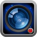 iPhone・iPadの画面をまるごと動画でキャプチャーできるアプリ『Display Recorder』