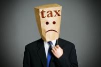 サラリーマンの副業で気をつけたい税金の話