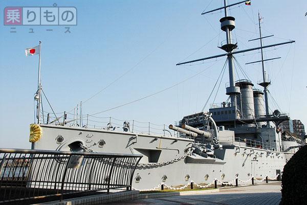 戦艦「武蔵」は墓標、文化遺産との声 難しいその引き上げ