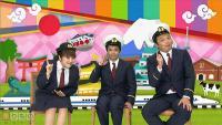 九州から北海道、全停車県駅弁レポ 「新幹線グルメ」番組6月12日、TBS系