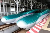 進む札幌、敦賀、長崎への新幹線工事 最新の進捗状況