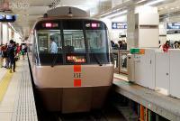 小田急線6駅にホームドア新規設置 代々木八幡駅では「可動ステップ」も