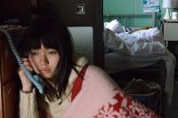 新たなモテ系は年上キラー!? 若手女優「二階堂ふみ」に見る5つのモテポイント