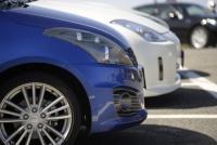 高温となった車内温度を急激に下げる、いちばん効果的な方法とは? JAFがテスト結果を公開