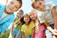 子どもに幸せな人生を歩んでほしいなら…知っておきたい「アドラーの言葉」5選