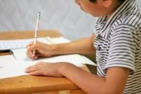 「勉強はリビングで」東大生を育てたママの真似をしてもうまくいかないNGケース&2つの成功ポイント