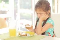 ちゃんと愛情伝わってる? 子どもが「愛されている」と実感できる親の習慣