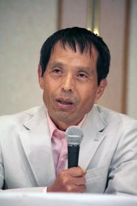 丸山和也参議院議員インタビュー 「18、19歳が与党支持なんてつまらない国になったな」(1)