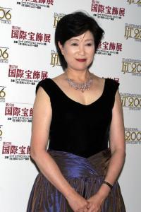 小池百合子都知事が安倍首相にケンカを売る 東京五輪負担「第三劇場」