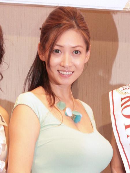 細川ふみえの画像 p1_27