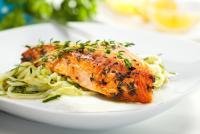 渡辺謙さんも罹患「胃がん」のリスクを高める食習慣と改善方法